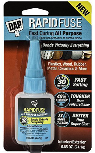 Household Glues